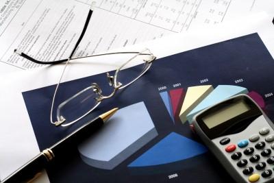 Comptabilité – Analyse financière – Tableaux de bord