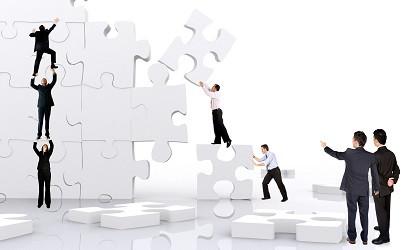 Ressources humaines et management