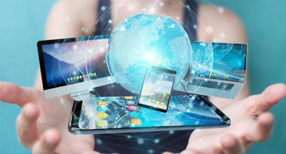 Nouvelles technologies et compétences numériques